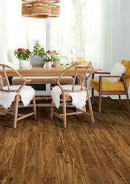 traditional vinyl flooring has been around for generations but just like laminate today s vinyl sure isn t the vinyl flooring your dad knew