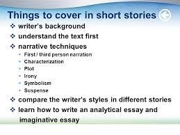 essayist s pen english pmr essay sample of gmat writing essay author and illustrator gene yang on graphic novels in the imaginative essay hamlet analysis essay marked