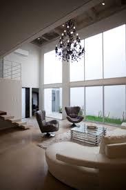 custom home interior lighting
