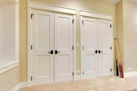 bi fold mirror closet door. Folding Mirror Wardrobe Doors Marvellous Hinges Hinge Replacement Mirrored Wardrobes Mirrors Bi Fold Hanging Closet Door