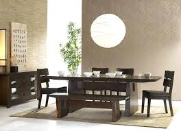 remodel furniture. Asian Style Dining Room Furniture For Remodel 17 R