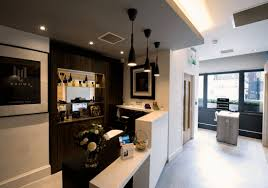 The Living Room Furniture Shop Glasgow Designer Waxing Male And Female Waxing Glasgow