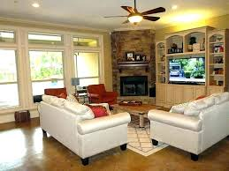 corner fireplace with tv above fireplaces with above corner gas fireplace with above ergonomic corner fireplace