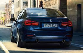 2018 bmw usa. exellent bmw 2017 bmw 3 and 4 series pricing product updates bmw usa for 2018 bmw usa