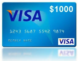 Can you guess what paypal did? Instantly Win A 1 000 Visa Gift Card 3 000 Winners Raining Hot Coupons Paypal Gift Card Visa Gift Card Amazon Gift Card Free