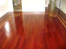 wood flooring cost how much does it to have hardwood floors installed of labor estimator