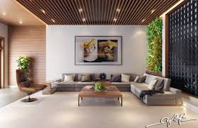 Small Picture Interior Design Close To Nature Rich Wood Themes And Indoor
