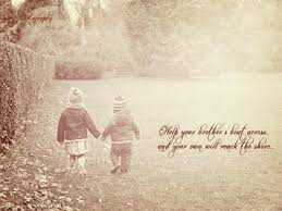 Meaningful Sister Quotes Cool Brother And Sister Quotes And Sayings WeHaveKids