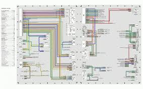 300zx wiring harness wiring diagram shrutiradio trailer wiring diagram 7 pin at Wiring Harness Wiring Diagram