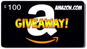 100 dollar amazon gift card photo 1