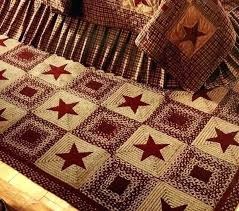 primitive kitchen rugs country kitchen rugs country area rugs primitive area rugs unbelievable country area rugs