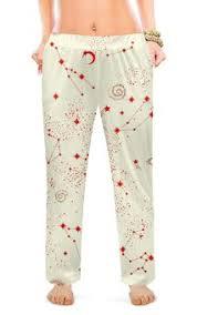 Толстовки, кружки, чехлы, футболки с принтом <b>созвездия</b>, а ...