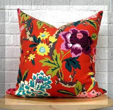 Pier One Decorative Pillows Beauteous Decorative Pillows Pier One Medium Size Of Bird Throw Pillows Bird