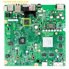 jtag rgh r jtag] xbox 360 ultimate exploit guide page 2 Jtag Tdo TCK TMS TDI Connection Diagram at Jasper Jtag Wiring Diagram