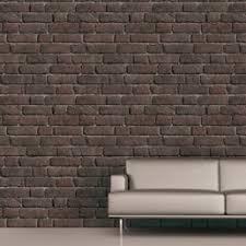 Small Picture Koziel Loft Urban Bricks Trompe loeil Wallpaper by Couture dco