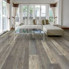 590 best flooring vinyl plank wood looking floors images on with regard to luxury tile home