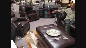 Ashley Furniture Outlet Houston