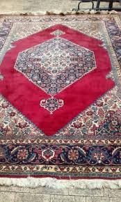 authentic persian carpet 800 negotiable gold coast qld