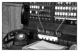 Image result for telephone networks