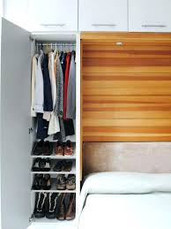 clothing storage solutions. Hanging Bedroom Storage Ideas For Clothing Inserts Closet Bins Clothes Solutions . O