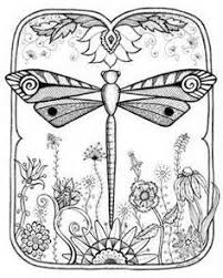 Small Picture 042e9832bd8b131829ffcaca5677d93a dragonfly drawing dragonfly imagesjpg