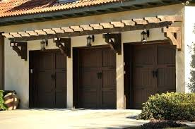 garage door arbor garage door pergola garage door trellis
