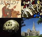 Late Middle Ages Developments