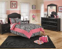 magnificent bedroom furniture stores near me. Full Size Of Furniture:97 Magnificent Bed Furniture Stores Photos Design Bedroom Gallery Scotts Near Me T
