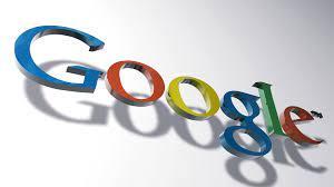 nice-3d-google-search-engine-free-hd ...