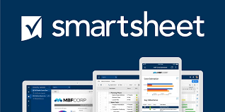 How To Create Gantt Chart In Smartsheet Smartsheet Alternative