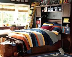 teen boys bedding teenage guys bedroom ideas bright bedding teenage bedding for teenage guys