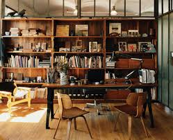 vintage office decorating ideas.  vintage vintage office ideas picture to decorating