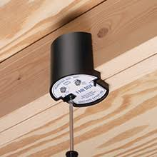 ceiling fan outlet box. ceiling fan junction box adapter: online catalog,design outlet n