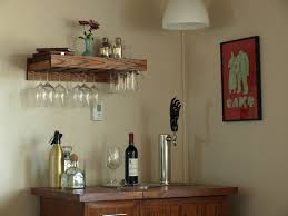 wine glass rack pottery barn. Tabletop Wine Glass Rack | Pottery Barn