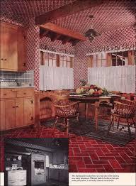 1950S Interior Design Cool Design