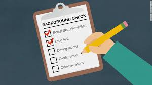employment background check. Perfect Background Employment Background Checks With Employment Background Check H