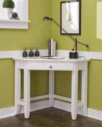 small entryway furniture. Small Entryway Corner Bench Table Wallpaper With For Furniture A