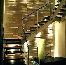 stair light ideas basement stair lighting stairway lighting fixtures stairway lighting fixtures led stairwell basement stair lighting ideas stairwell light