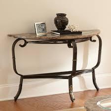 steve silver gallinari 3 piece marble coffee table set w glass insert