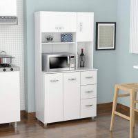 cheapstoragefurnitureskinnycabinetcabinetdoorstorage tall black storage cabinet t83 tall