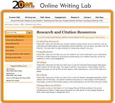 Mla Source Cite Citation Tools Cite Your Sources Libguides Home At
