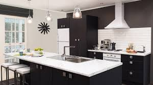 White Appliance Kitchen White Kitchen Appliances Diy Inspiration Mitre 10