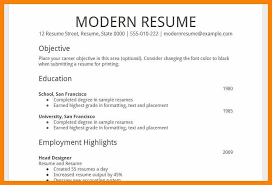 Google Resume Templates Free Beauteous Google Docs Resume Builde Google Resume Templates Free Fresh
