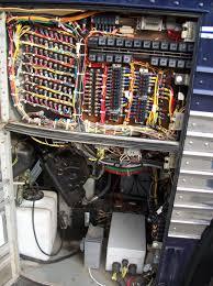 electrical wiring diagram nissan alternator electrical 1997 bluebird bus wiring diagrams 1997 auto wiring diagram schematic on electrical wiring diagram nissan alternator