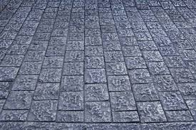 medieval stone floor texture. Unique Medieval Stock Photo  Stone Floor Texture Background Architecture Of Israel  Streets Medieval Castle Close Up Inside Medieval Floor Texture O