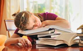 here s how to avoid end of semester stress
