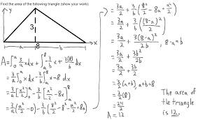 hardest math equation ever with answer jennarocca