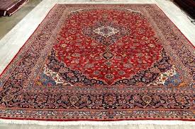 area rugs 10x12 rug x n large size of appealing glamorous