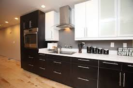One Wall Kitchen Designs Awesome One Wall Kitchen Ideas Wonderful Interior Design For Home