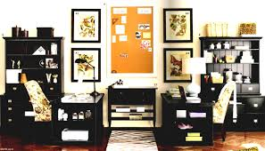 office art ideas. Office Art Ideas 7 On Room Design Or Your Home I
